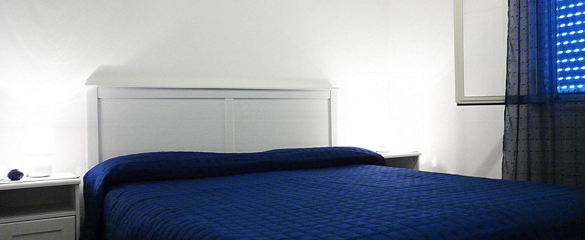 апарт-вилла 2 спальни сан лоренцо