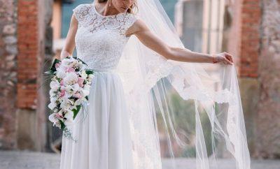 Услуги свадебного организатора на Сицилии